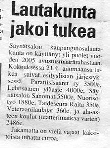aluekautak2006 (1)