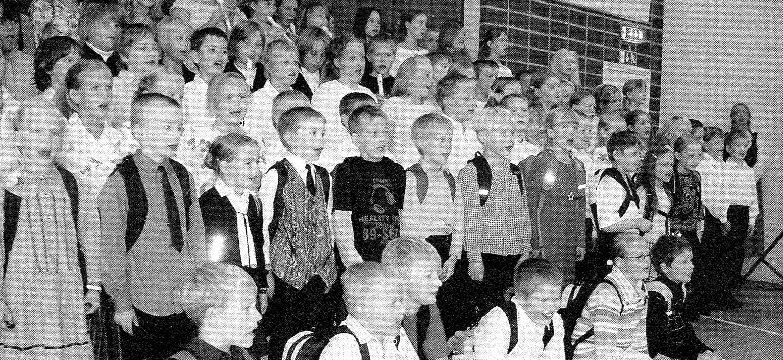 Koululaulu2005