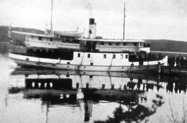 SSJyvaskyla003-2