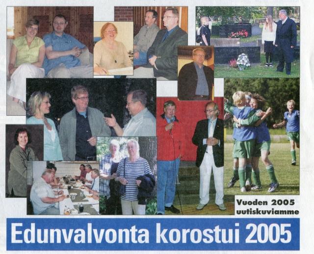Vuosi2005012-2