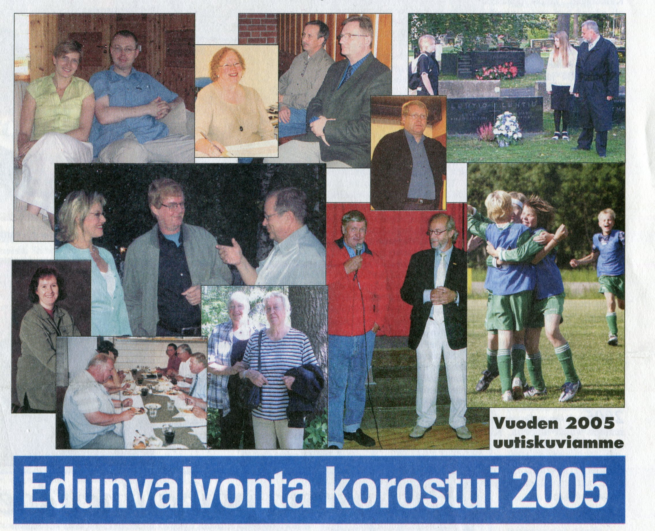Vuosi2005012-3